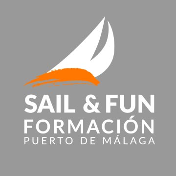 Sail and Fun Aula Virtual